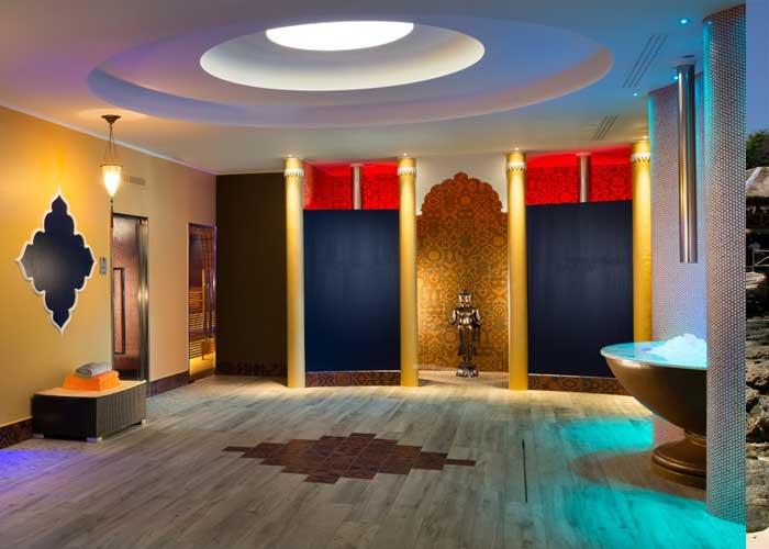 Les centres ayurvédiques | Les Spas - Les Paradis Relax