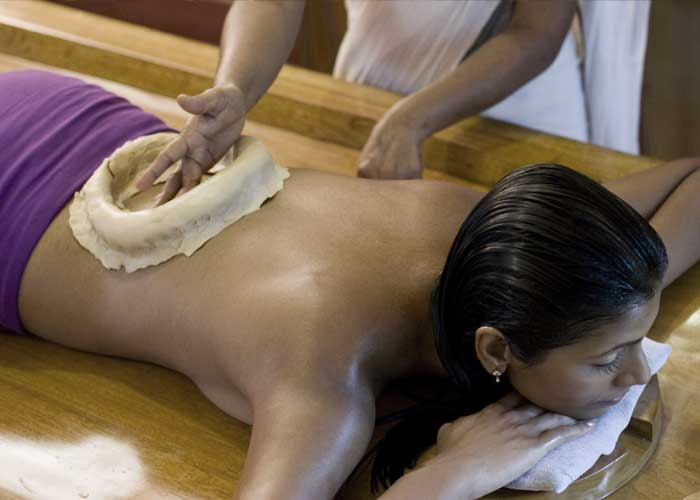 Cures ayurvédiques | Cures ostéoarticulaires