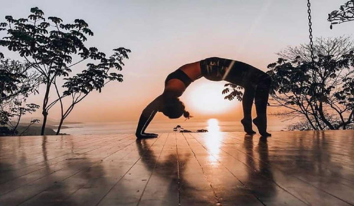Séjours et cures ayurvédiques et pratique du yoga