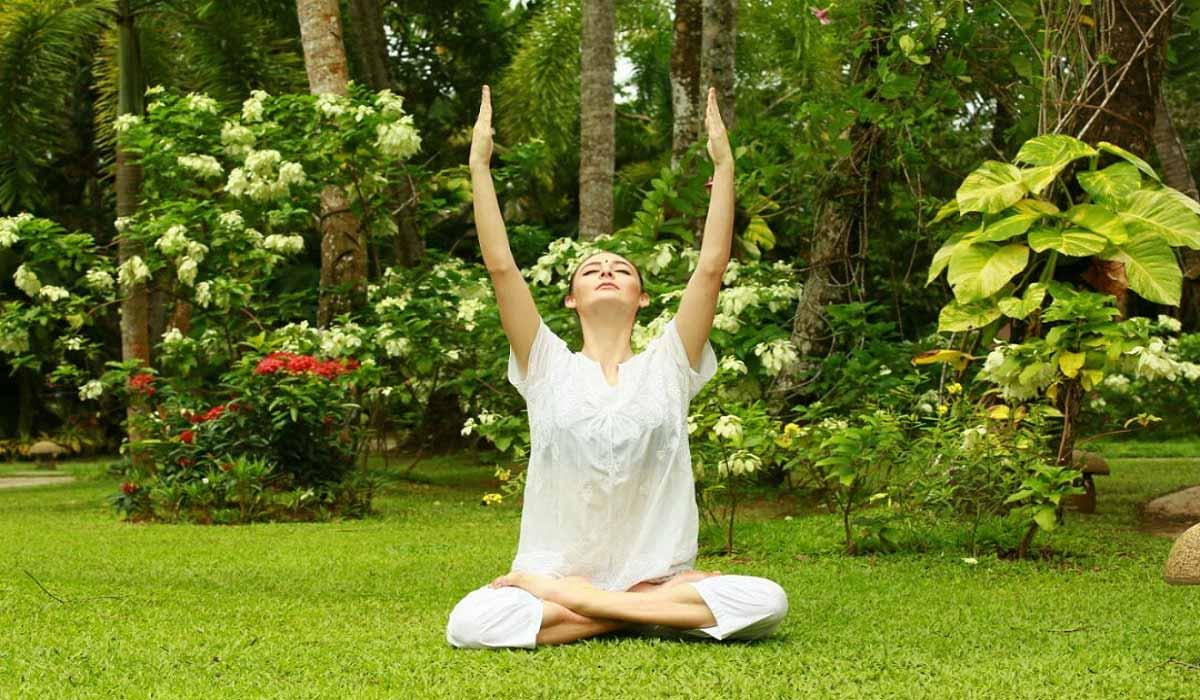 Yoga et Ayurveda un binôme indissociable